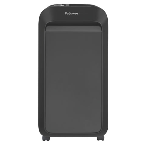 Fellowes Powershred® LX221