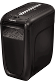 Fellowes Powershred® 60Cs