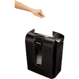 Fellowes Powershred® 63Cb