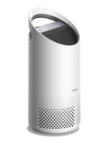 GBC TruSens Z-1000 Air Purifier