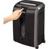 Fellowes Powershred® 73Ci