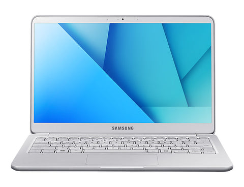 Notebook 9 Always (NP900X3N-K01)
