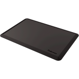 Fellowes Anti-Fatigue Wellness Mat