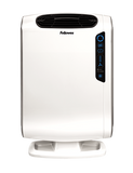 Fellowes AeraMax™ DX55