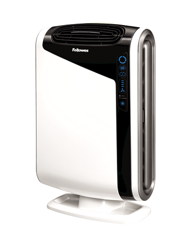 Fellowes AeraMax™ DX95