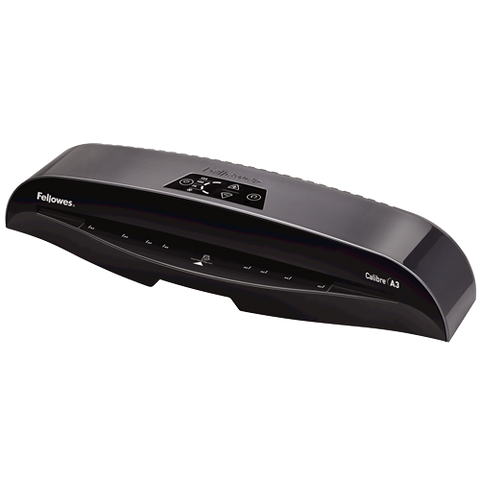 Fellowes Calibre A3 Laminator