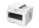 Fuji Xerox Printer (M225dw)