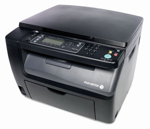 Fuji Xerox Printer (CM115w)
