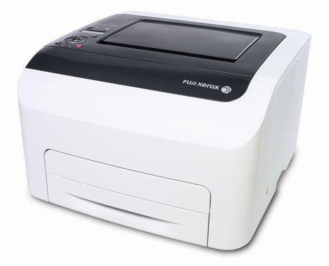 Fuji Xerox Printer (CP225w)