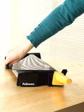 Fellowes Fusion A4/A3 Trimmer