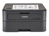 Brother Printer (HL-L2320D)