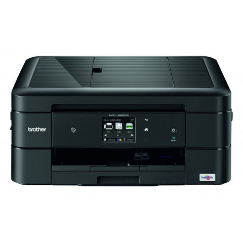Brother Printer (MFC-J890DW)