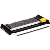 Fellowes Neutrino™ Trimmer