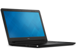 Dell Inspiron 14 3000 Series Laptop