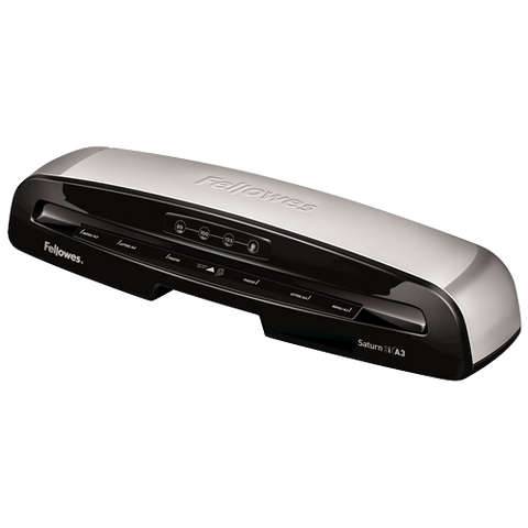 Fellowes Saturn 3i A4/A3 Laminator