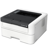 Fuji Xerox Printer (P225db)