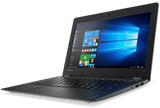 Lenovo IdeaPad 110S (11, Intel) Laptop