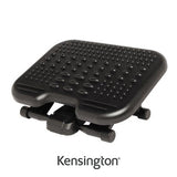 Kensington®SoleMassage  Exercising Footrest