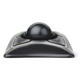 Kensington Expert Mouse® Wired Trackball