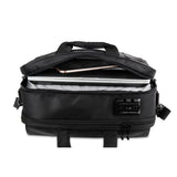 "Kensington SecureTrek™ 15"" Laptop Carrying Case"