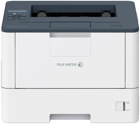 Fuji Xerox DocuPrint P375dw