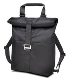Kensington®LC140 Laptop Backpack