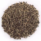 Black Pepper - Butcher - AS LOW AS $3.99/LB.!!!