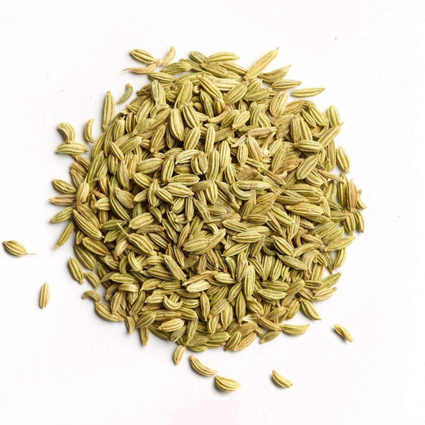 Fennel Seeds - Whole