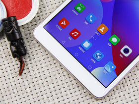 Huawei Honor Tablet 2 Android 6.0 3GB RAM 8 inch Octa Core Snapdragon 616 32GB/16GB ROM 8.0MP Camera OTG GPS - Merimobiles
