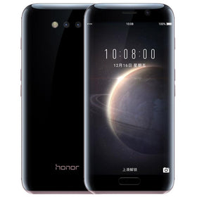 Huawei Honor Magic 5.09 inch 2K Screen 2560*1440 Kirin 950 Octa Core 4G/64GB - Merimobiles