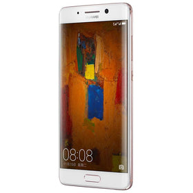 Huawei Mate 9 Pro Android 7 2K Screen Kirin 960 Octa Core 4G/64G 5.5 inch Dual Rear Camera LTE - Merimobiles