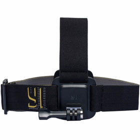 YI Adjustable Head Strap for Xiaomi Yi 4K Action Camera/SJCAM/Gopro - Merimobiles