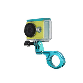 YI Bike Mount For Xiaomi YI Action Camera/SJCAM/Gopro - Merimobiles