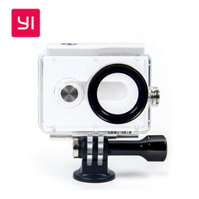 YI Waterproof Case for Xiaomi YI Sports Camera - Merimobiles