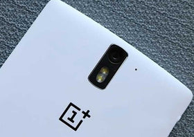 "Oneplus One Plus One  4G 4.4 Snapdragon801 2.5GHz 3G RAM 16G ROM 5.5"" FHD - Merimobiles"