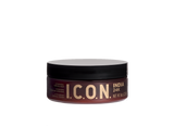Icon India 24K Rich Detangling Conditioning Masque