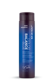 Joico Color Balance Blue Shampoo and Conditioner Duo 32 oz Set
