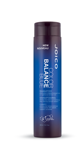 Hydrate Condition Pureology
