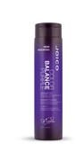 Joico Color Balance Duo Purple Shampoo and Conditioner 32 oz  SOLD as SET of 2