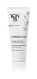 Yon-Ka Gommage 303 Exfoliant Normal to Oily Skin
