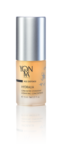 Yon-Ka Fruitelia PS Dry Skin Cream