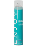 Enjoy Super Hold Hair Finishing Spray