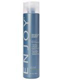 Enjoy Volumizing Shampoo