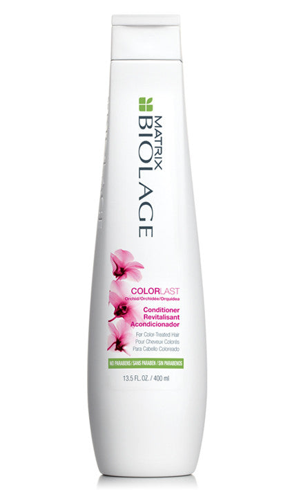 ColorLast Biolage Conditioner