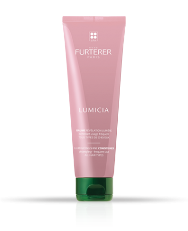 Lumicia Illuminating Shine Conditioner