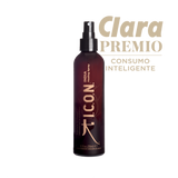 Icon India Yurvedic Healing Leave in Conditioner
