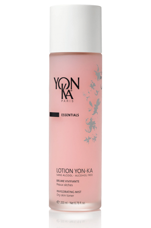 Yon-ka Lotion PS