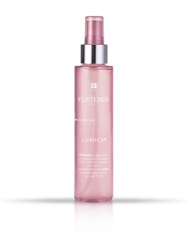 Lumicia Enhancing Shine Rinse