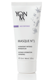 Masque No.1