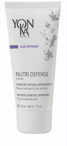 Yon-Ka Creme 83 Soothing Sensitive Skin Creme